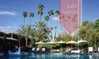 tremen_palm-springs